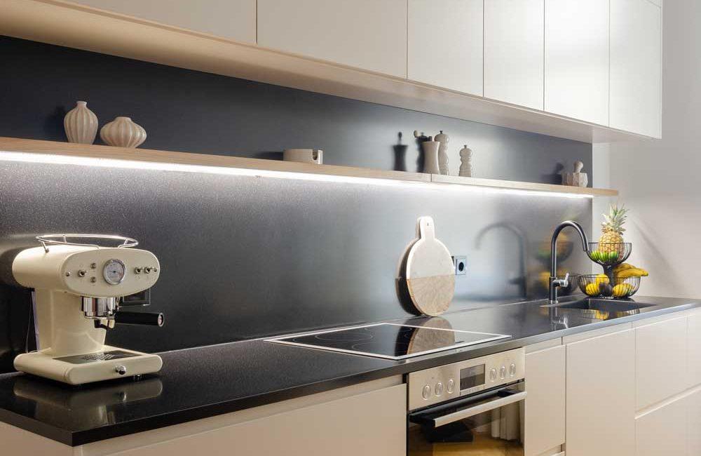 interior design einrichtungsberatung innenraumgestaltung wien