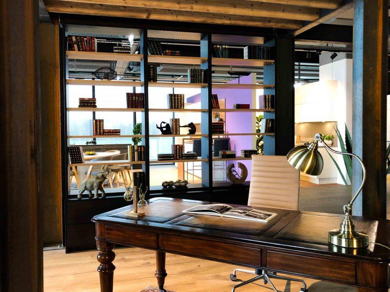 Interior Design in Wien, Innenraumgestaltung, Einrichtungsberatung